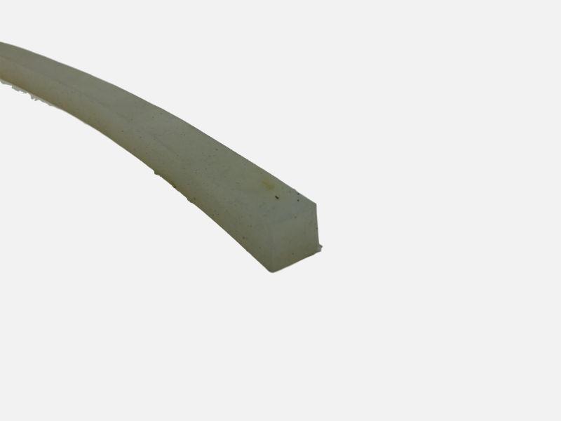 VVE-408A Silicone Rubber