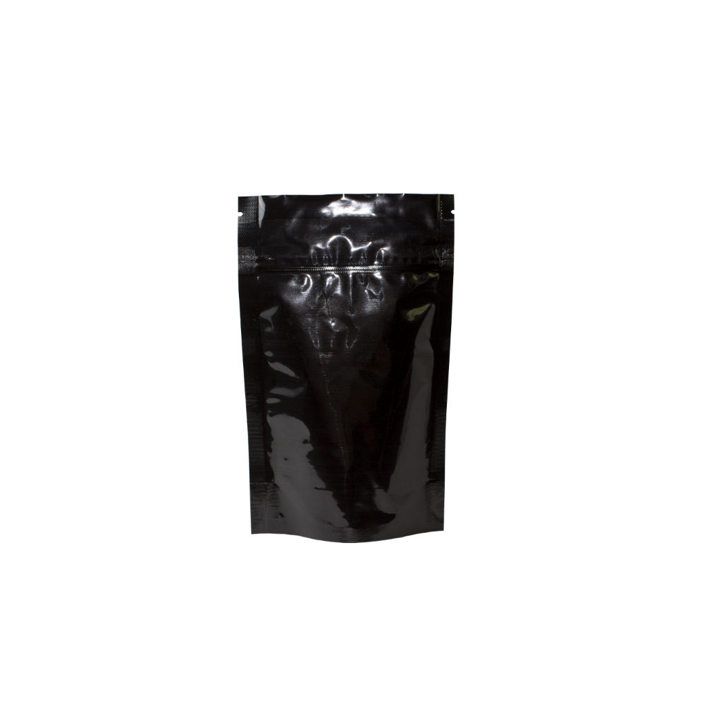 Child Resistant Stand Up Pouches (4)_1000x1000.jpg
