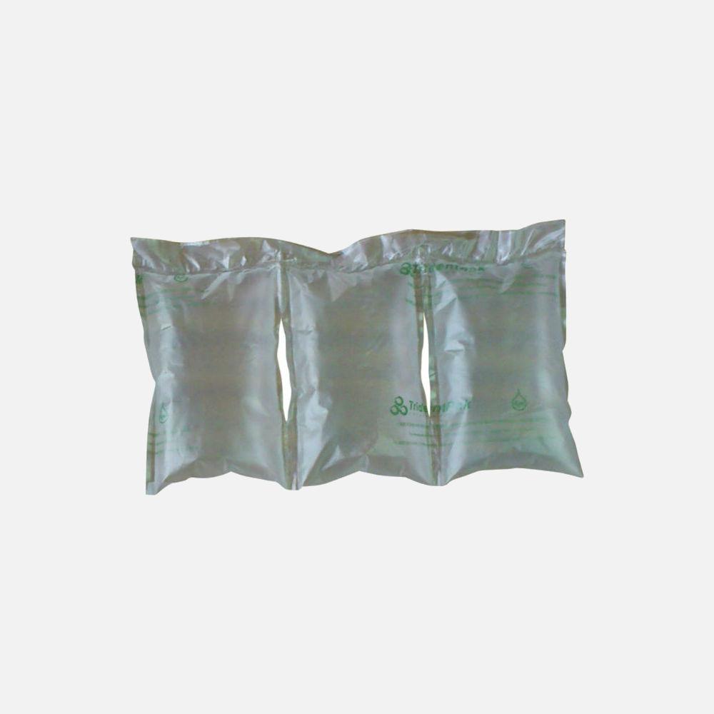 Air Pillow Film
