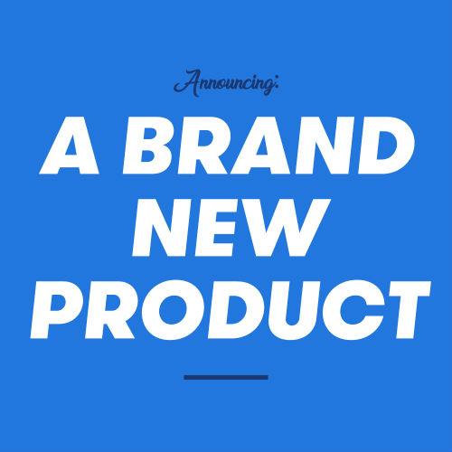 NewProduct-sealersales_500x500.jpg