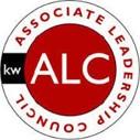 ALC.jpg