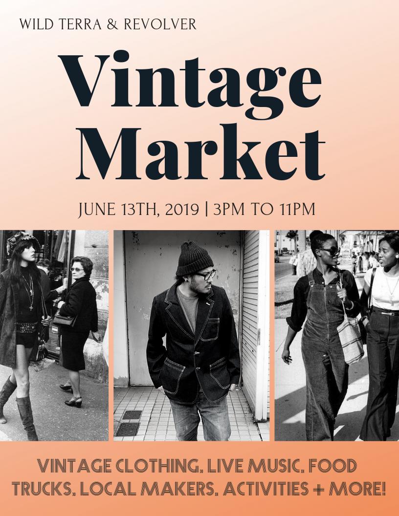 Vintage Market 2 (2).png