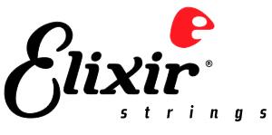 elixir-logo.jpg