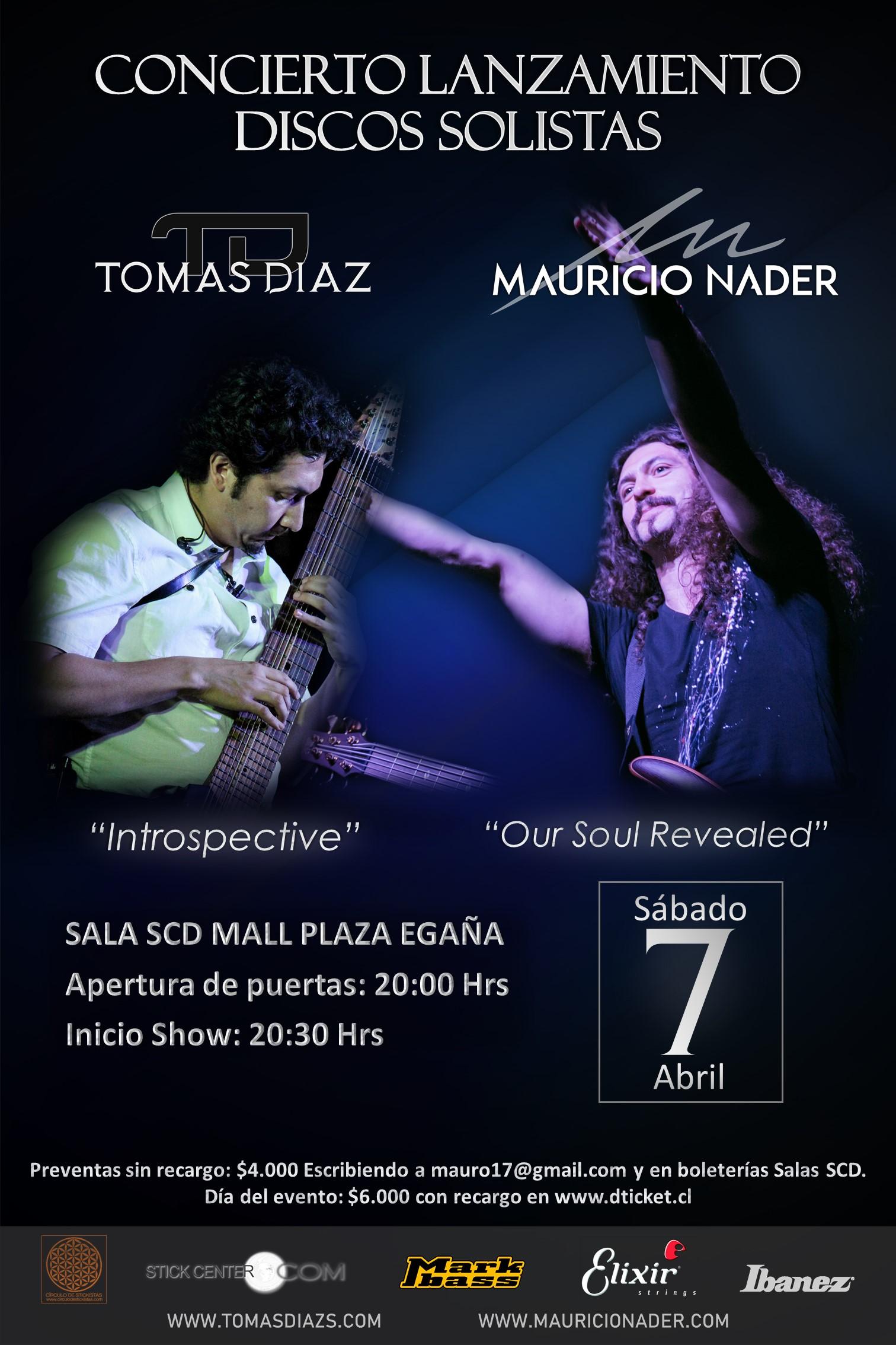 Afiche Lanzamiento Nader - Díaz SCD 7 abr 2018.jpg