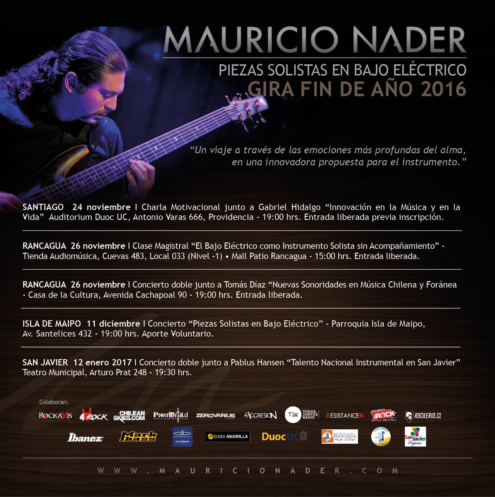Solo Tour Chile 2016 Part 2.jpg