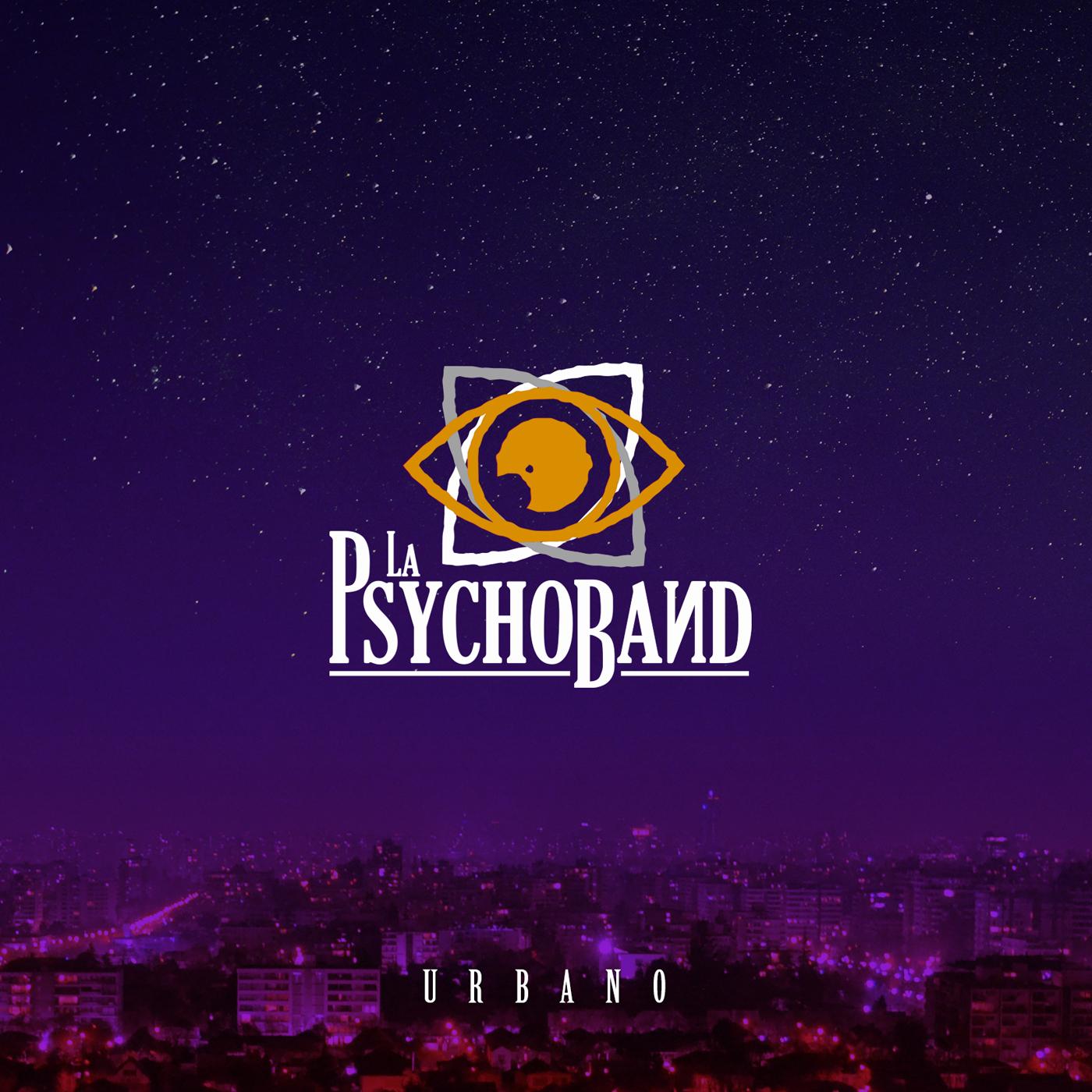 La Psychoband - Urbano