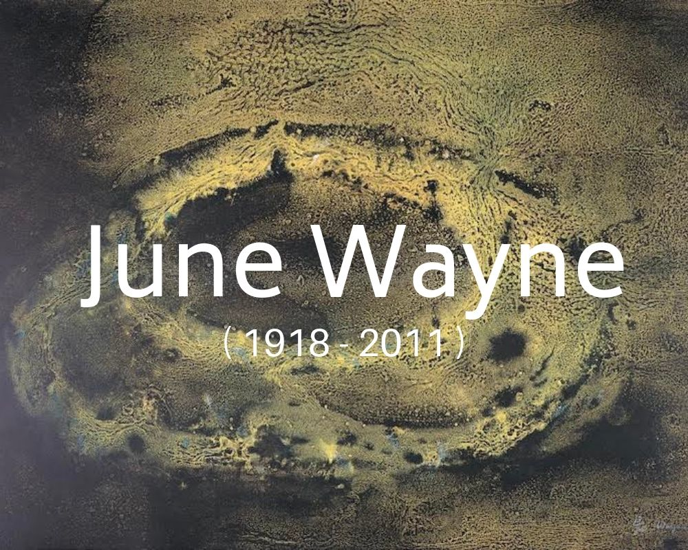 June Wayne Home Page.jpg