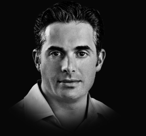 ANTON RABIECO FOUNDER AND CEO OF SPIN MASTER LTD -