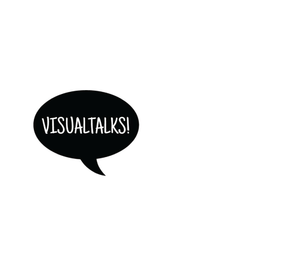initiator_logos_visual.jpg