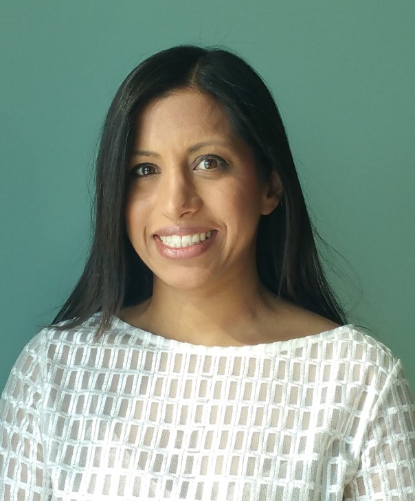 Nardiner Dhami - Top 40 Under 40 2019 honouree, is the Managing Director of LEAP | Pecaut Centre for Social Impact, an innovator in venture philanthropy.