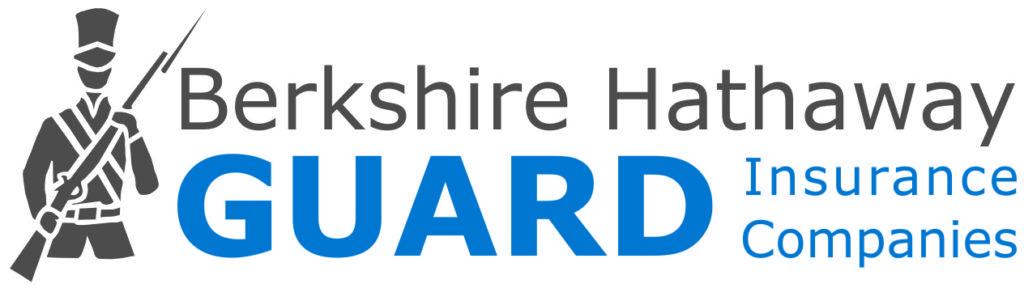 Berkshire_Hathaway_GUARD_logo.jpg