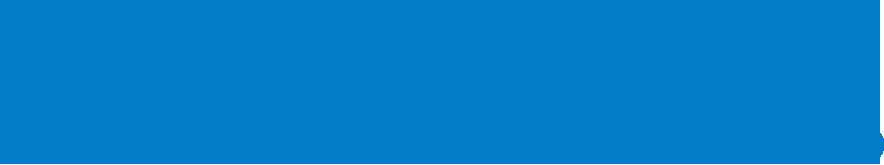 hagerty-insurance-logo-hagerty_jpg.png