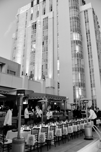 sunset-tower-the-terrace-bw.jpg