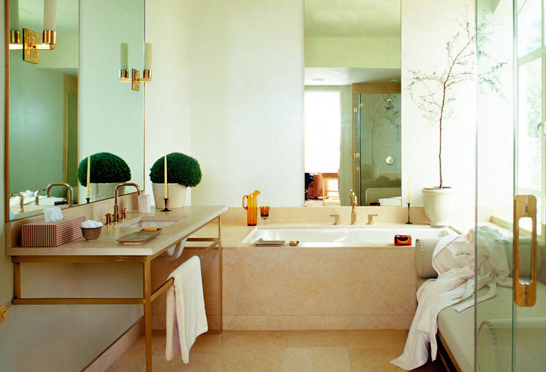 sunsettower-penthouse-bath22.jpg