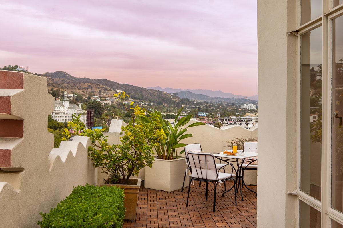 sunset-tower-hotel-penthouse-suite-terrace-sunset.jpg