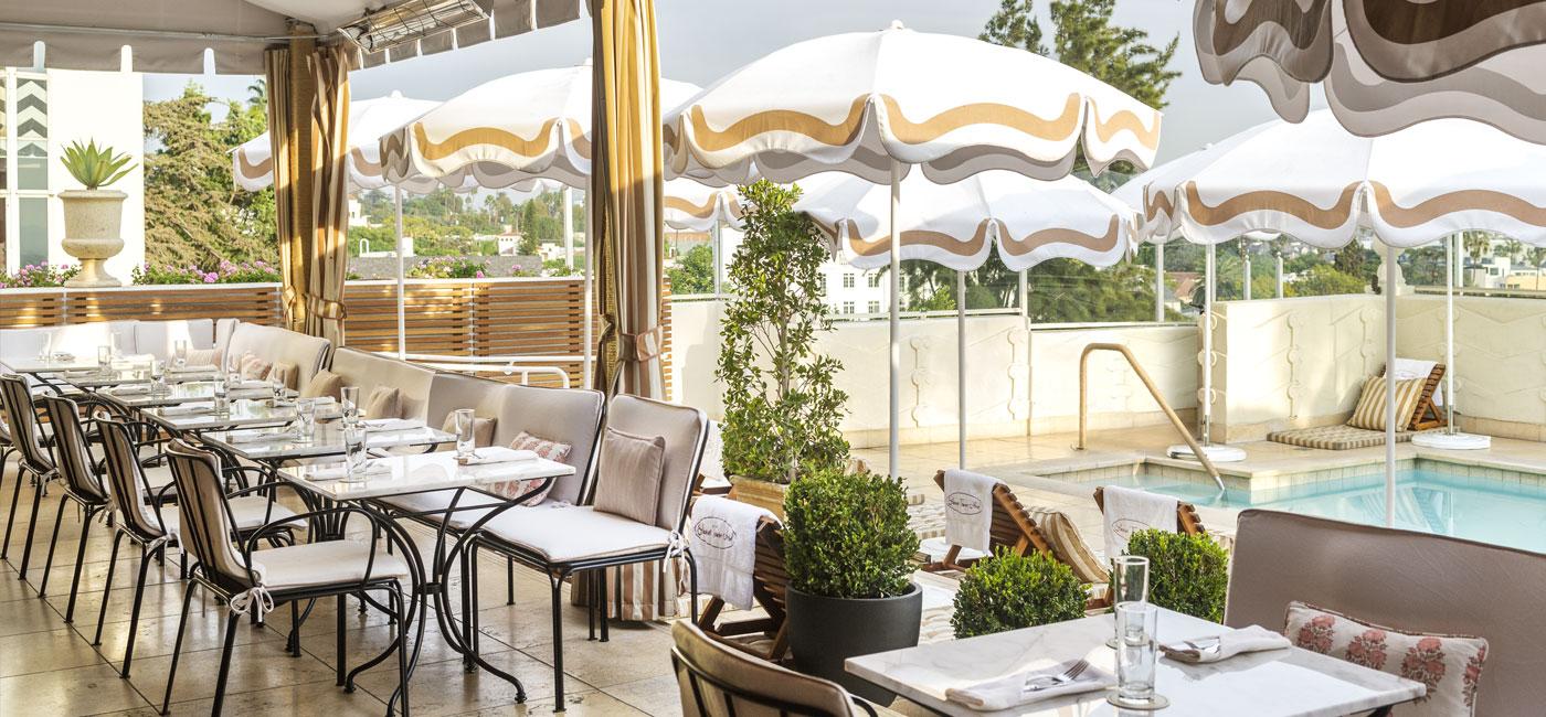 sunset-tower-hotel-terrace-pool-homepage.jpg