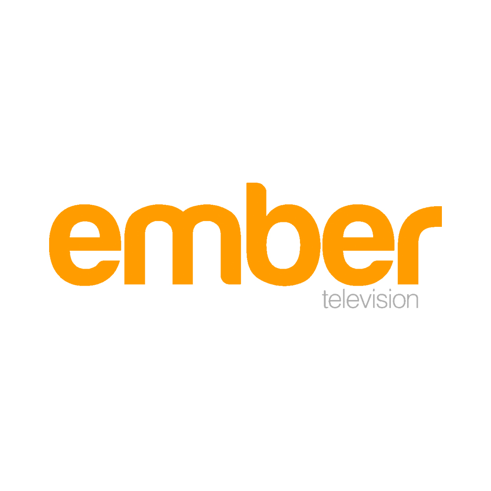 Ember Television
