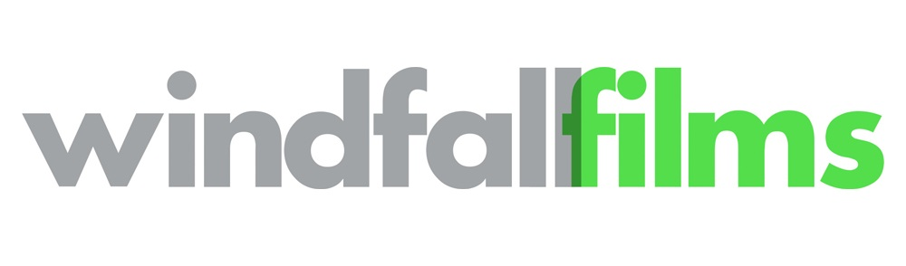 WindfallFilms.jpg