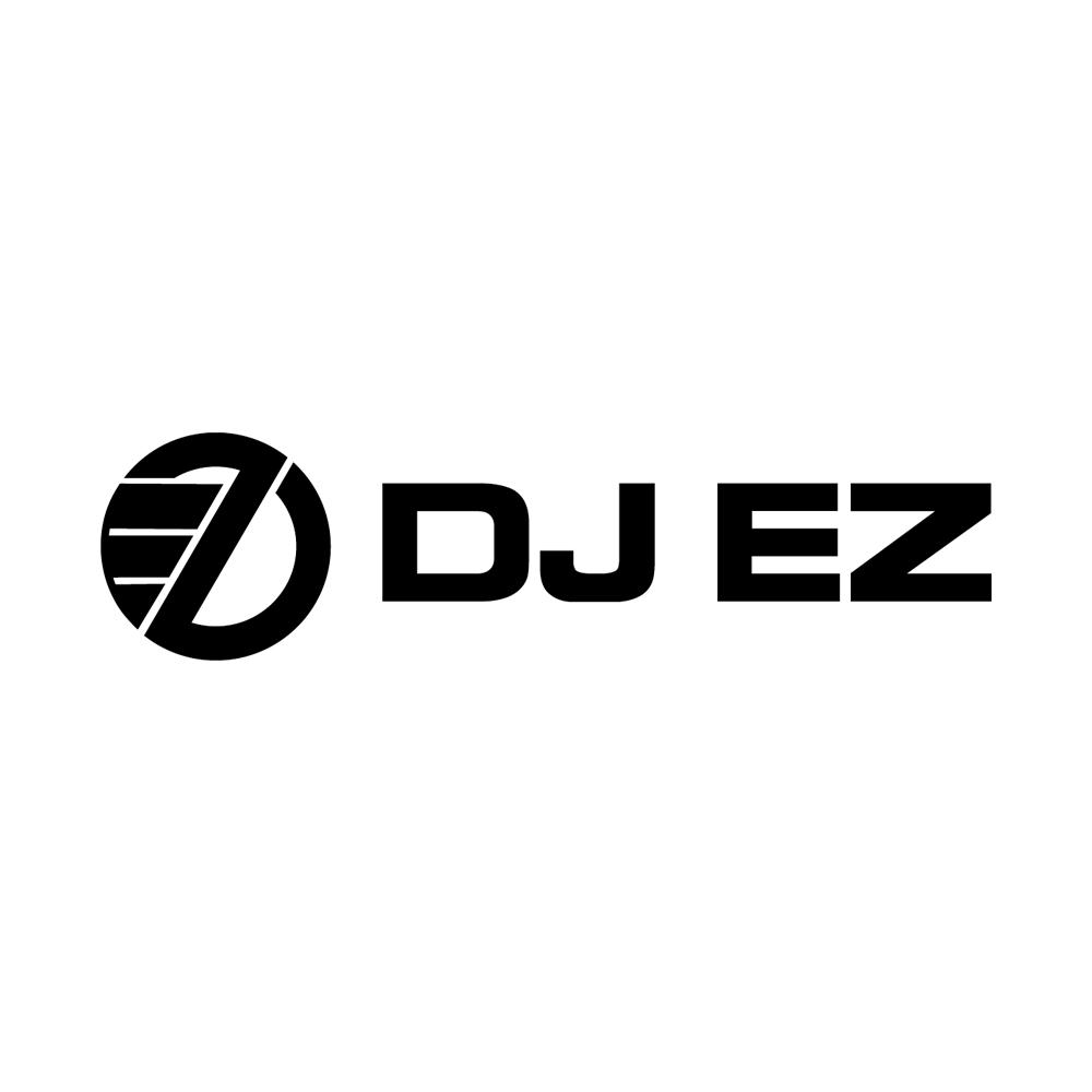 DJ EZ.jpg