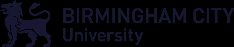 BCU Logo_blue.png