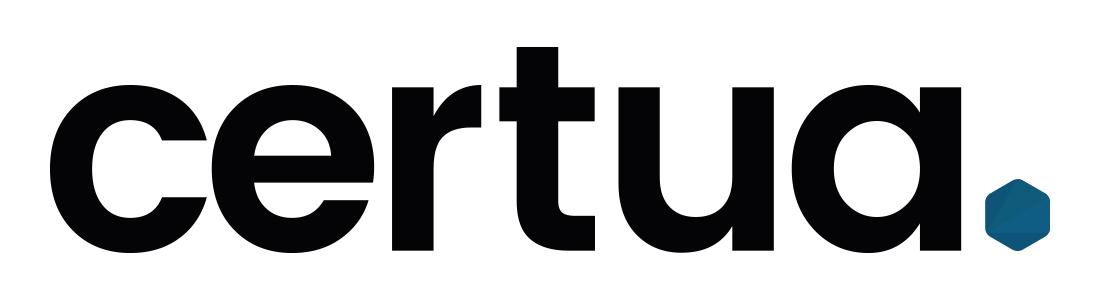 Certua_Logo.jpg