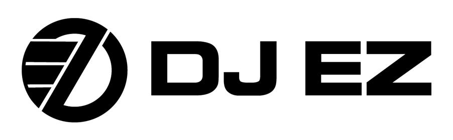 DJ EZ_2.jpg