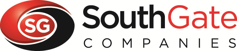 SouthGate Companies   An Iowa City-based real estate investment and development company, SouthGate manages both residential and commercial real estate properties. SouthGate was established in 1962 and has been family-owned since inception.