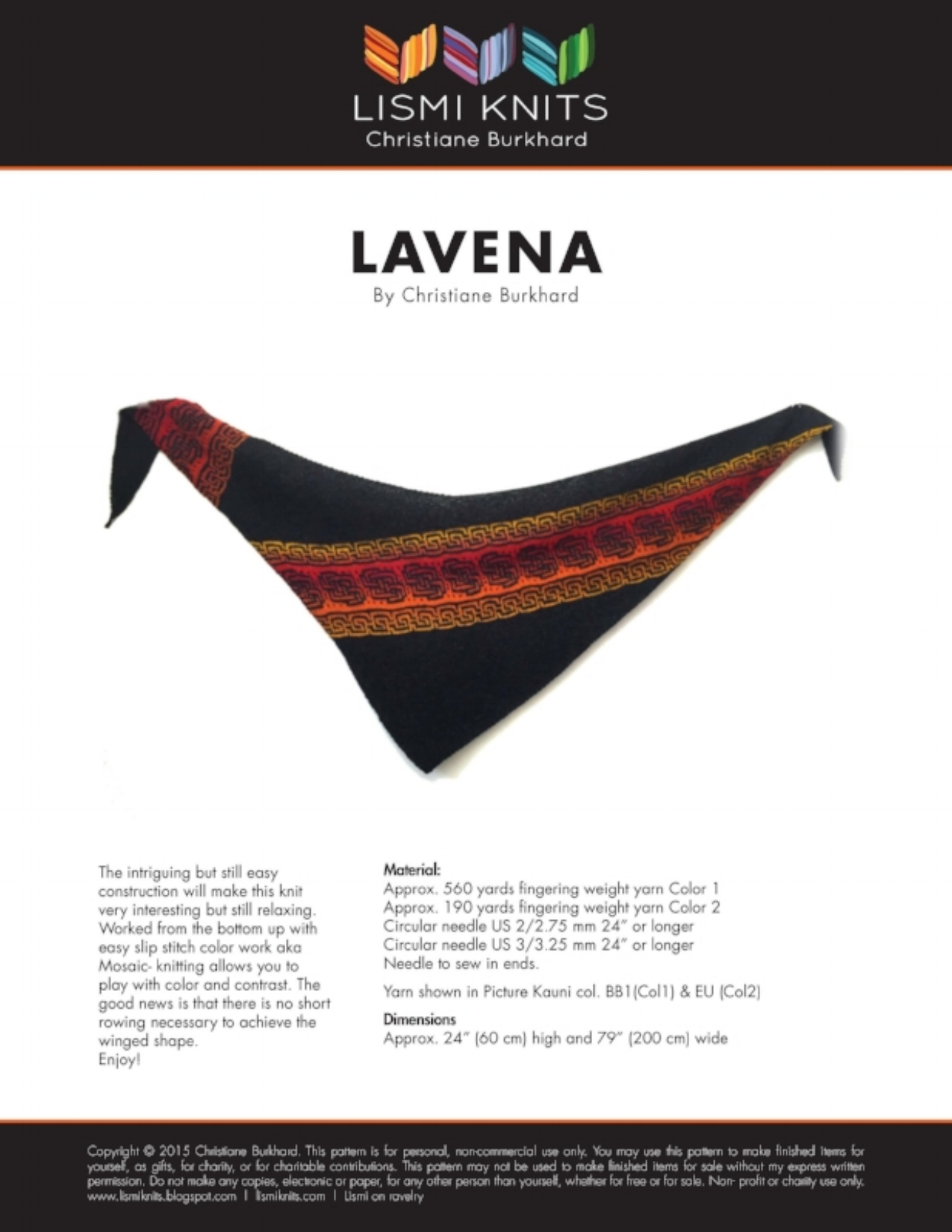 Lavena_pattern front_Page_1.jpg