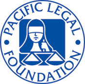 Pacific_Legal_Foundation_Logo.jpg