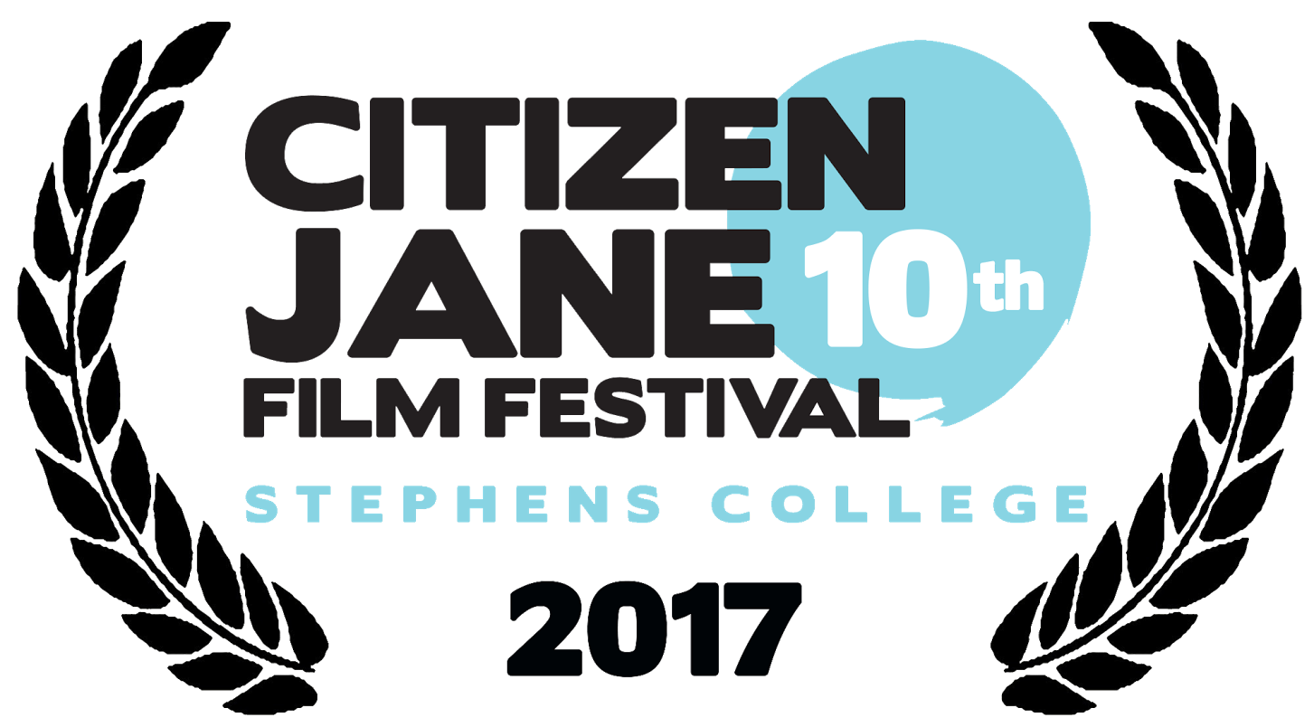 Episodes 1&2 of Hot & Bothered opened for the Emmy nominated Web Series Brown Girls at the Citizen Jane Film Festival in Columbia, Missouri, 2017.
