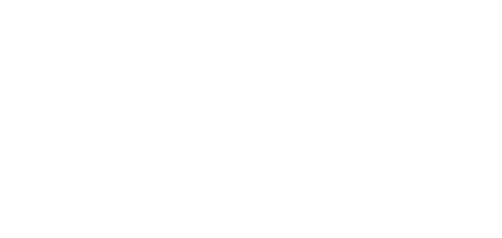 Nominated for Best Youth Film at the BlackStar Film Festival in Philadelphia, 2017.