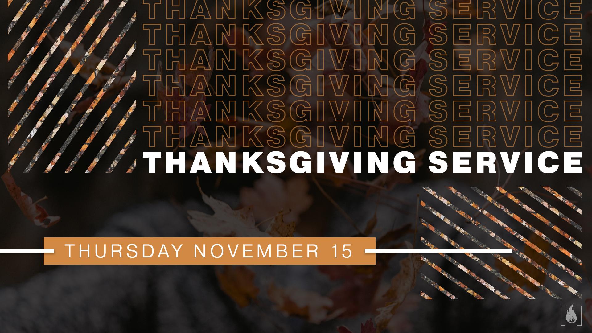 Thanksgiving Service4.jpg