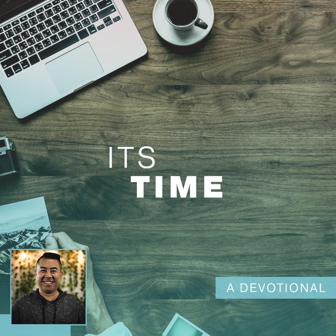 Its Time.jpg