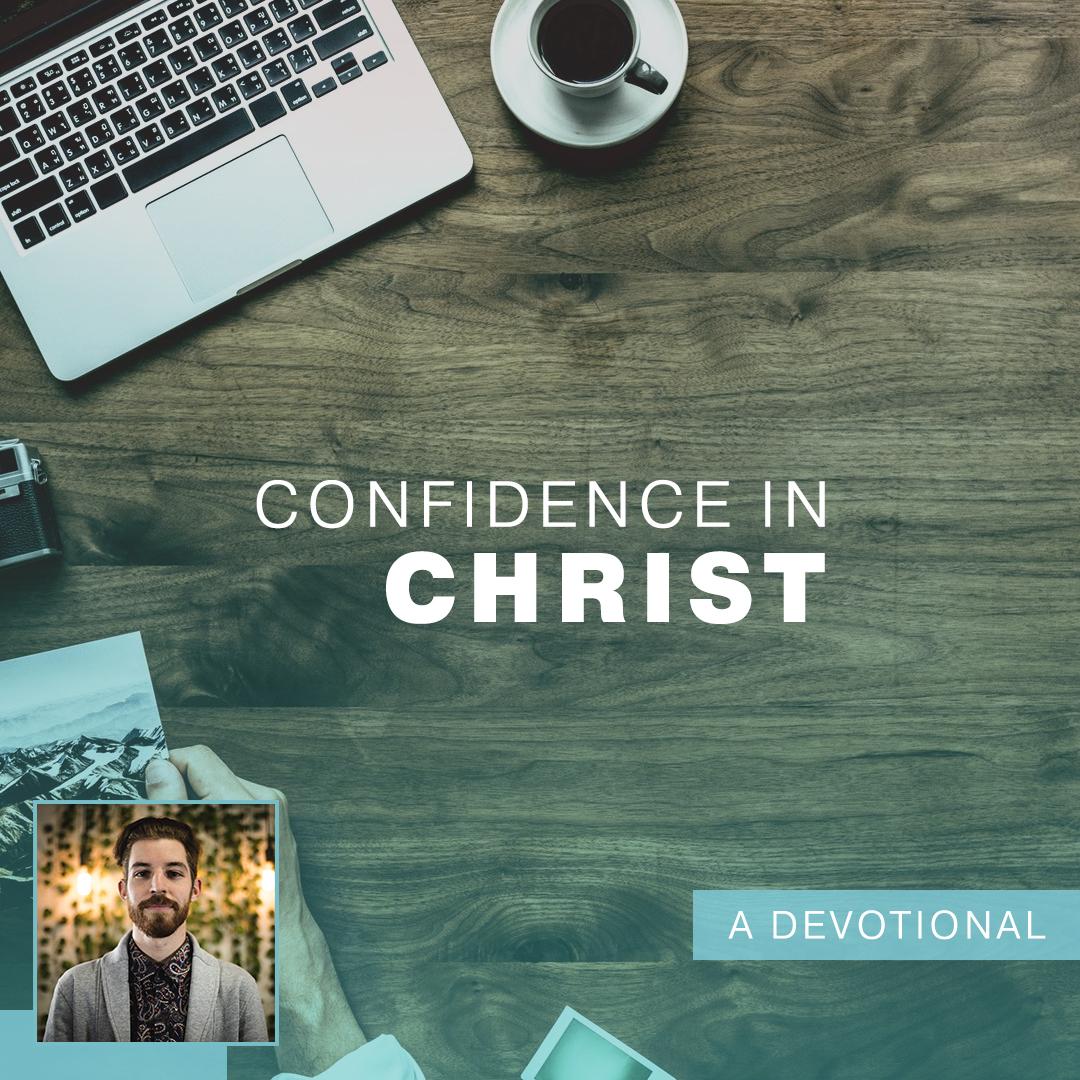 Confidence in Christ.jpg
