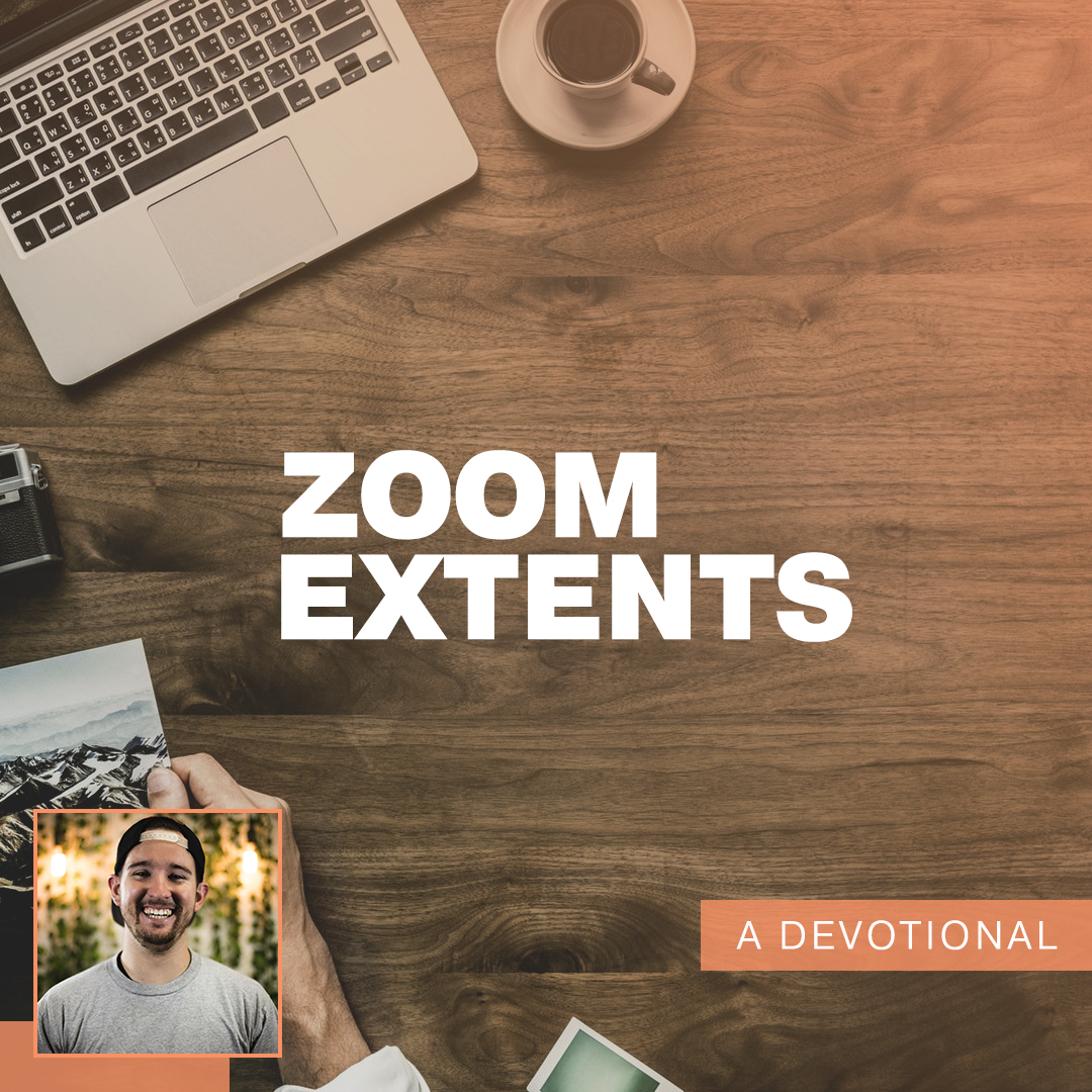 Zoom Extents.jpg
