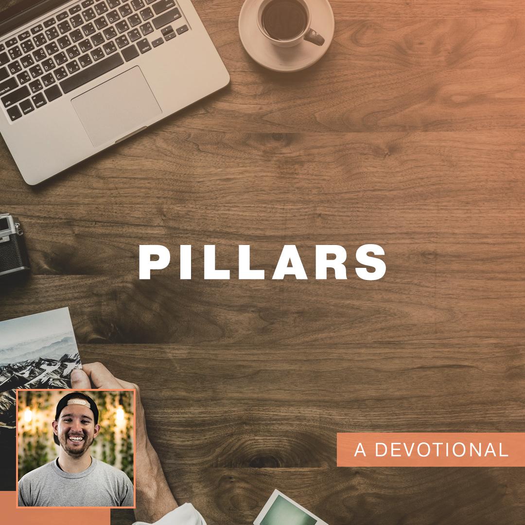 Pillars.jpg