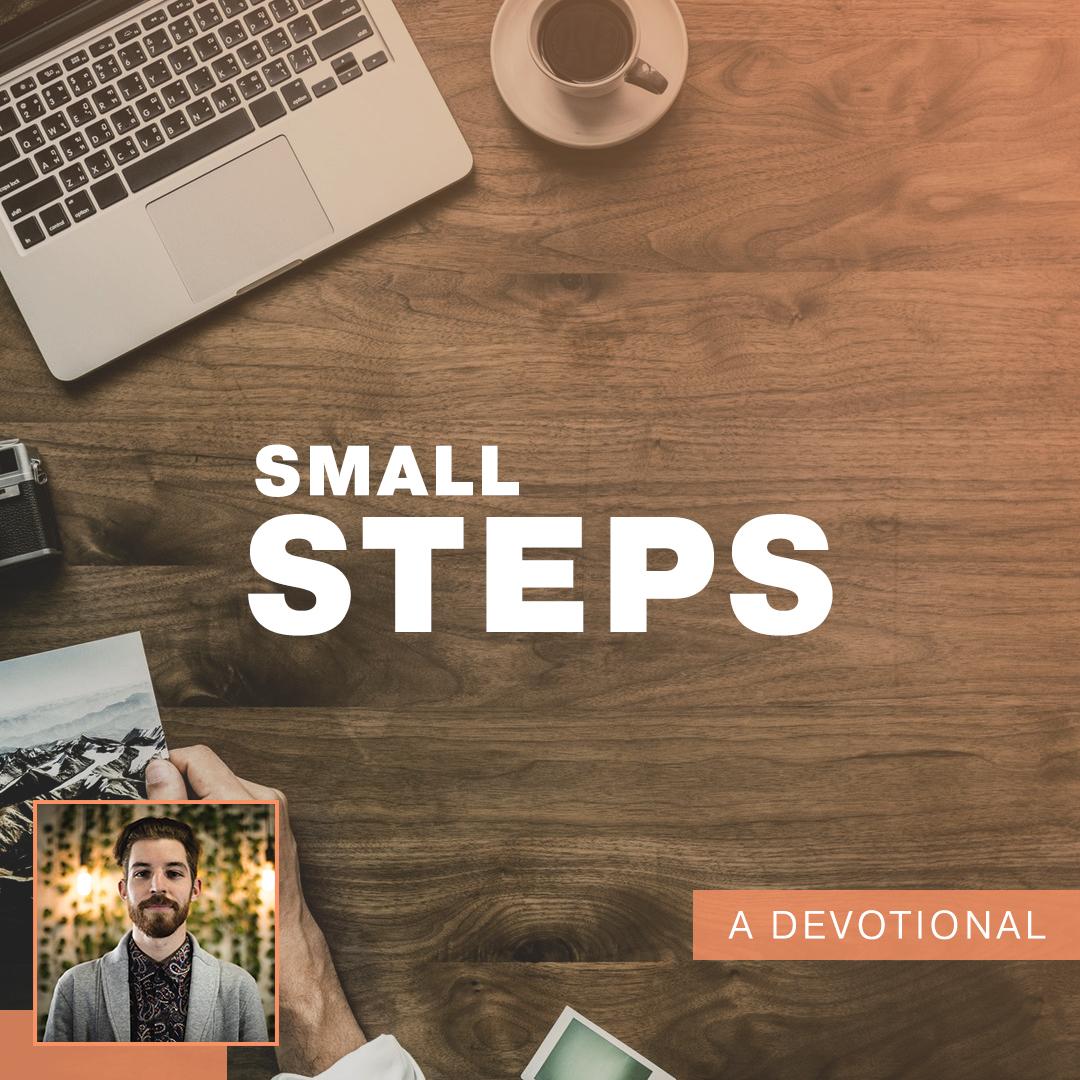 small steps.jpg