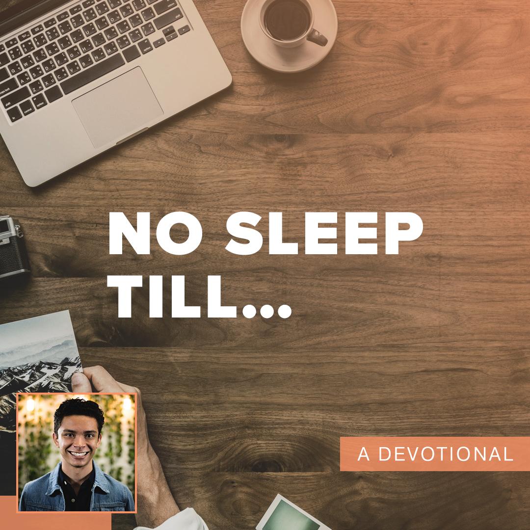 no sleep till.jpg