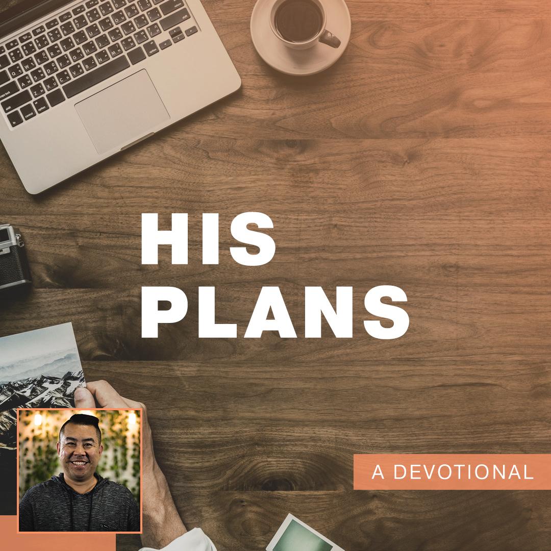 his plans.jpg