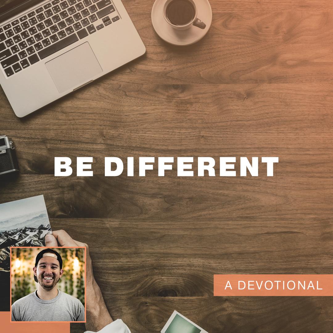 Be different.jpg