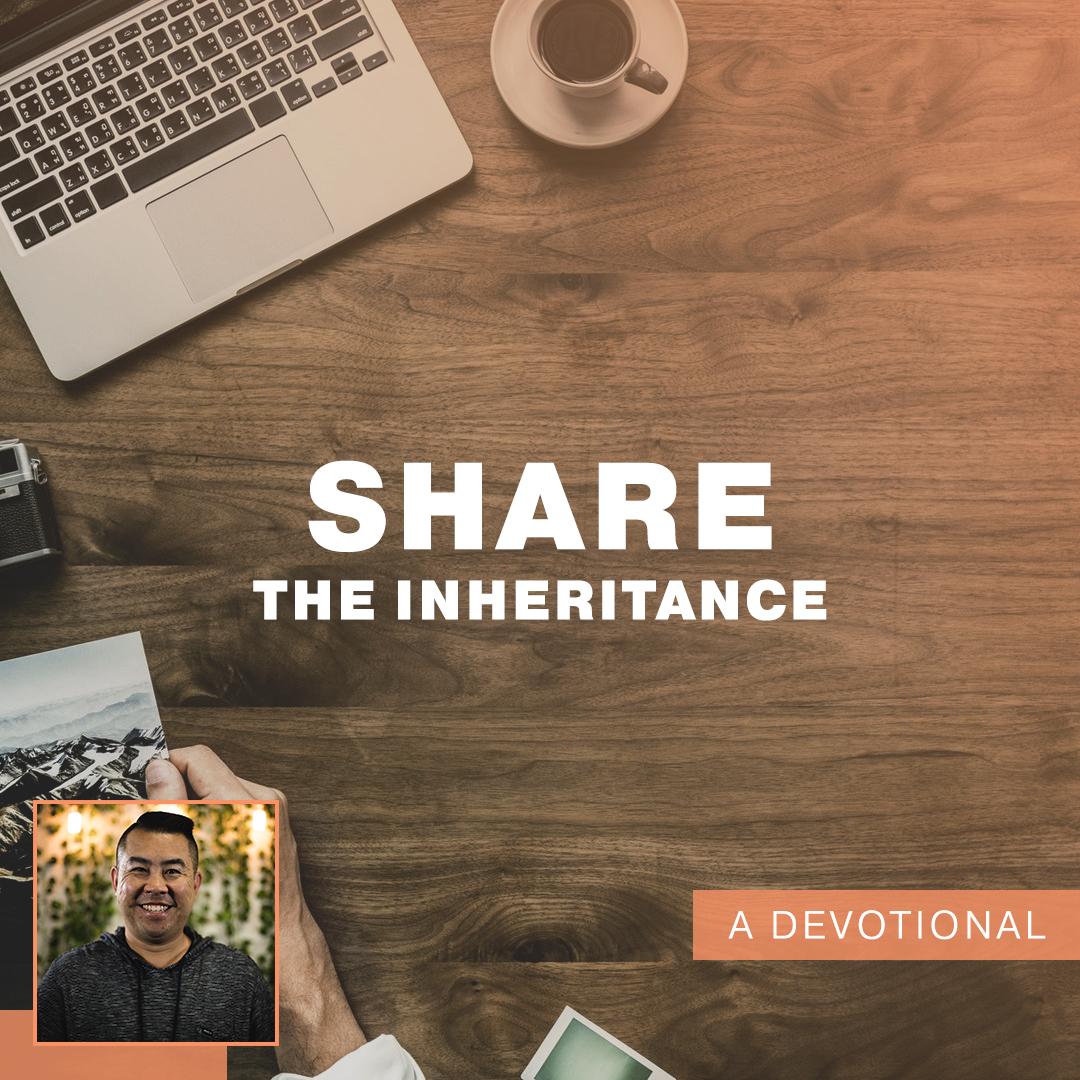 share the inheritance.jpg