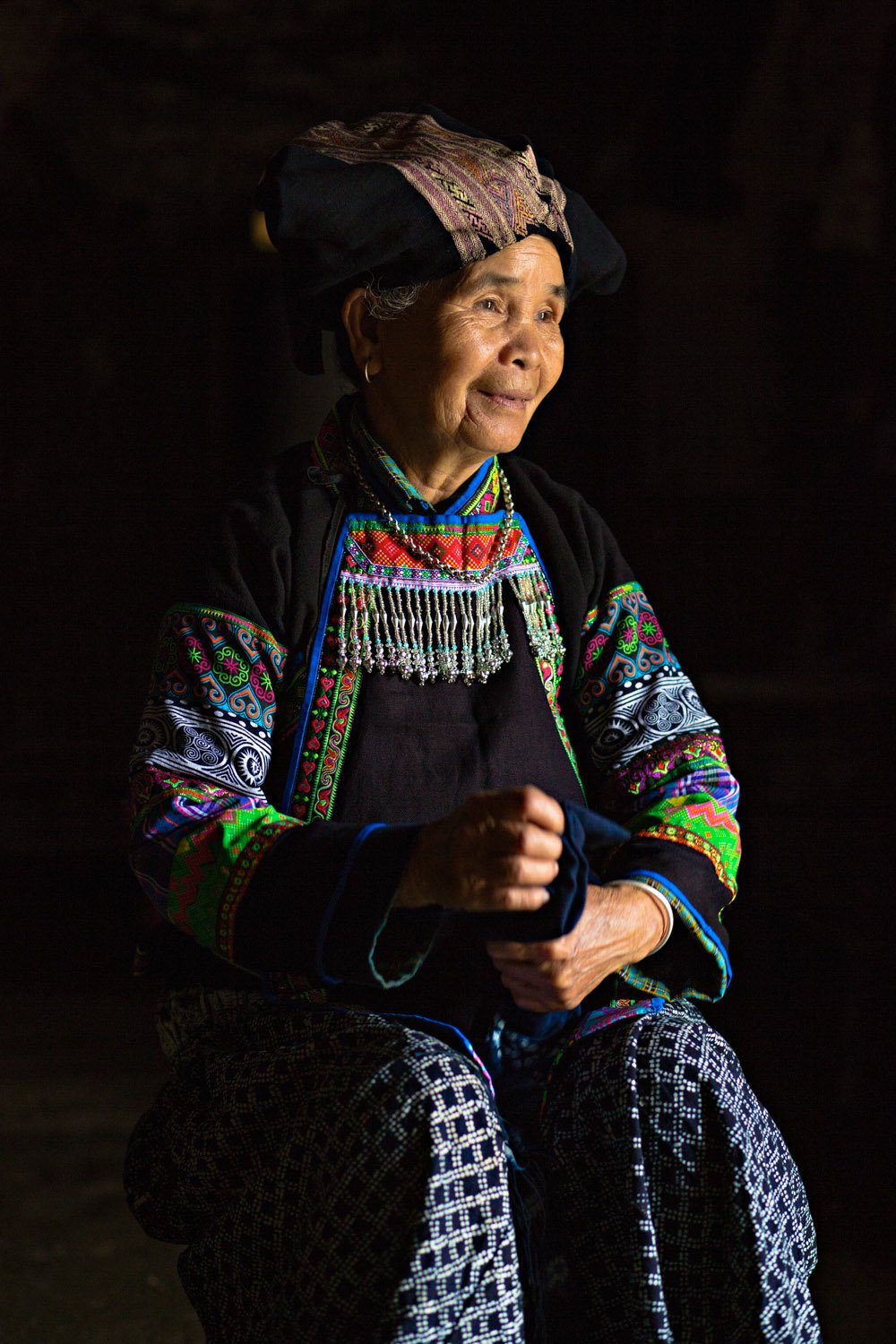 once-he-reaches-a-tribe-rhahn-spends-time-listening-to-the-elders-stories-and-capturing-where-they-live.jpg