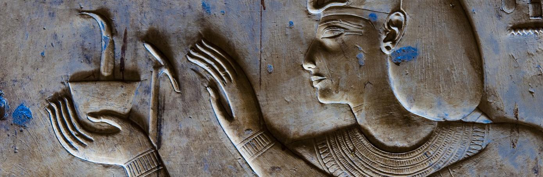 Ancient-Egypt-Hero-2-H.jpeg