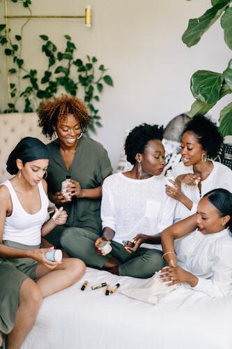 BLK_GRN_-_For_Black_Women_1296x.jpg
