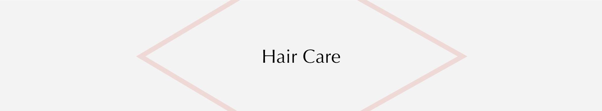 Haircare2.png