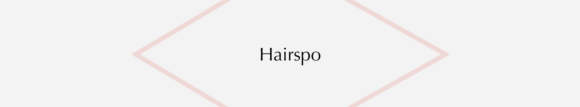 hairspo2.png