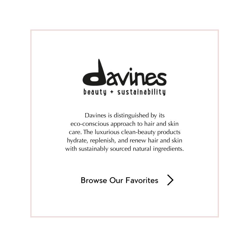 powerhair-davines.png