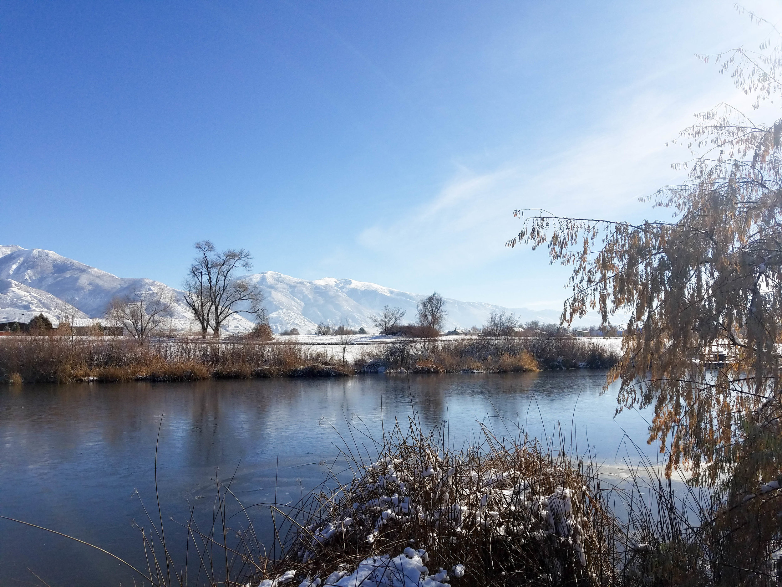 winter date ideas davis county, utah