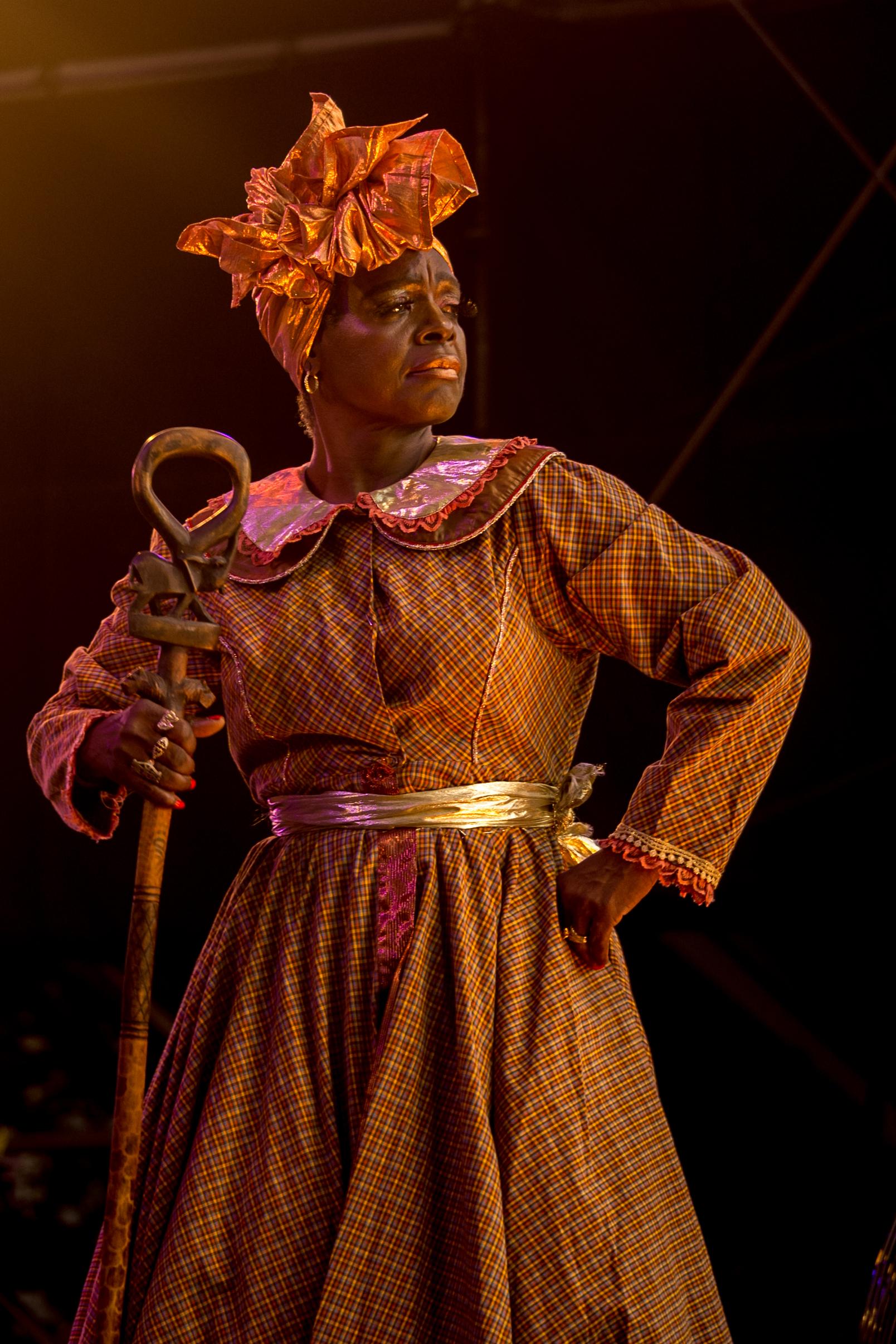 yoruba (39 of 282).jpg