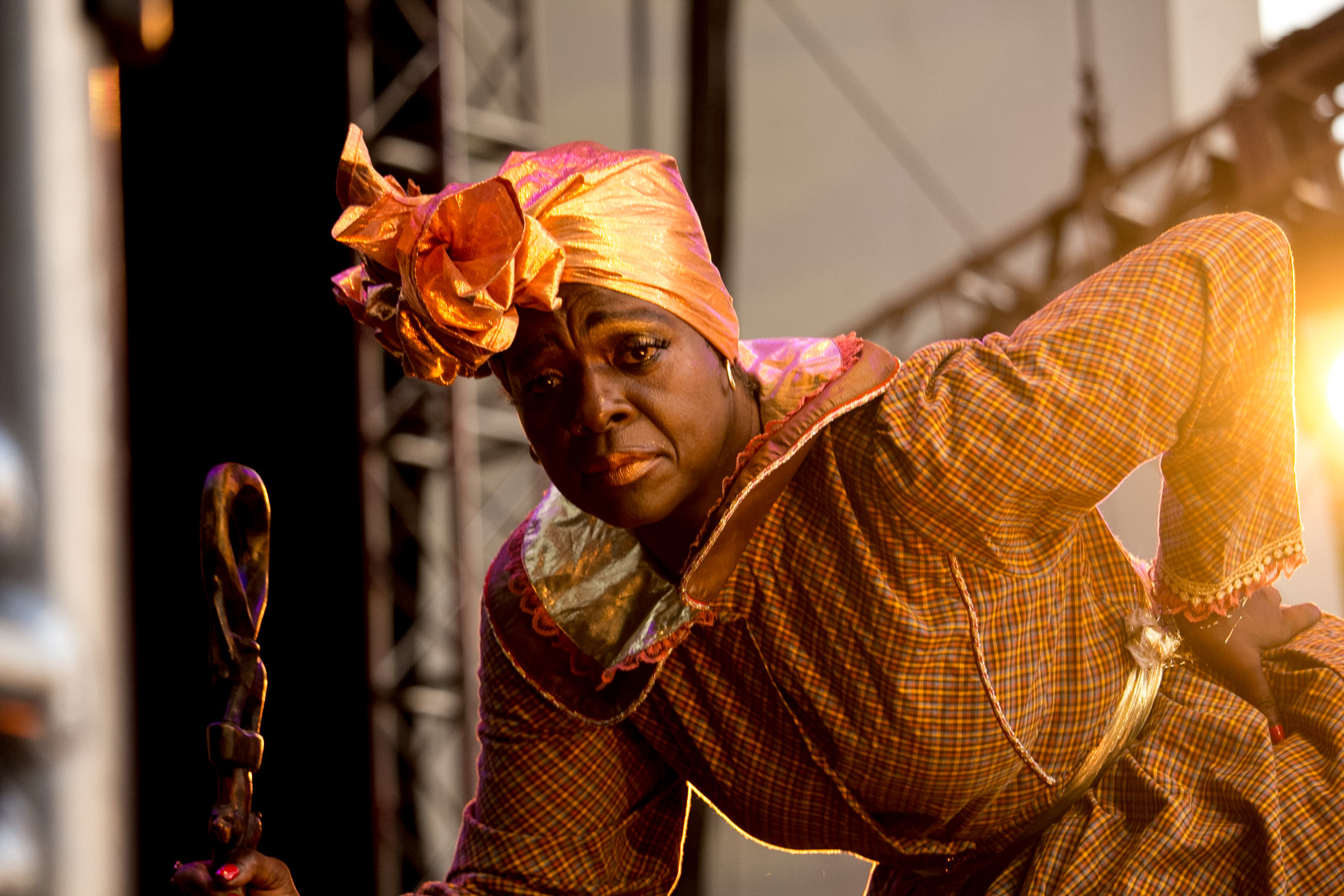 yoruba (43 of 282).jpg